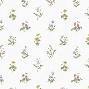Ταπετσαρία Τοίχου Φλοράλ - Galerie, Kitchen Style 3 - Decotek KE29935