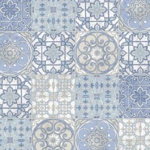 Ταπετσαρία Τοίχου Πλακάκια - Galerie, Kitchen Style 3 - Decotek KE29950