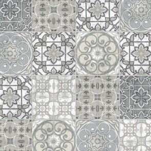 Ταπετσαρία Τοίχου Πλακάκια - Galerie, Kitchen Style 3 - Decotek KE29951