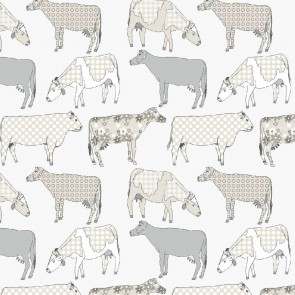 Ταπετσαρία Τοίχου Αγελάδες - Galerie, Kitchen Style 3 - Decotek KE29952