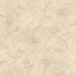 Ταπετσαρία Τοίχου Τεχνοτροπία - Galerie, Kitchen Style 3 - Decotek KT15510