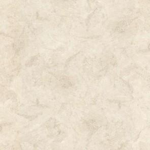 Ταπετσαρία Τοίχου Τεχνοτροπία - Galerie, Kitchen Style 3 - Decotek KT15512