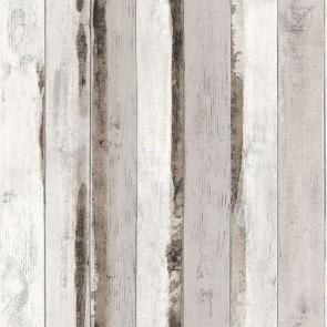 Ταπετσαρία Τοίχου Ξύλο - Ugepa, Horizons - Decotek L50208