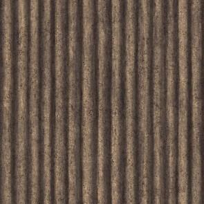 Ταπετσαρία Τοίχου Μέταλλο - Ugepa, Horizons - Decotek L54108