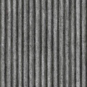 Ταπετσαρία Τοίχου Μέταλλο - Ugepa, Horizons - Decotek L54109