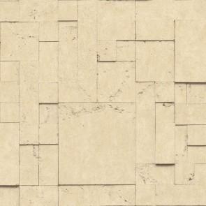Ταπετσαρία Τοίχου Ξύλινος Τοίχος - Ugepa, Horizons - Decotek L58907