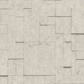 Ταπετσαρία Τοίχου Ξύλινος Τοίχος - Ugepa, Horizons - Decotek L58908