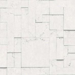 Ταπετσαρία Τοίχου Ξύλινος Τοίχος - Ugepa, Horizons - Decotek L58909