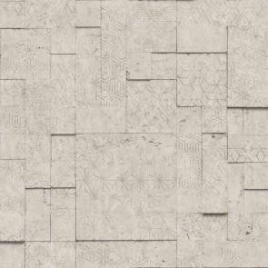 Ταπετσαρία Τοίχου Ξύλινος Τοίχος - Ugepa, Horizons - Decotek L59008