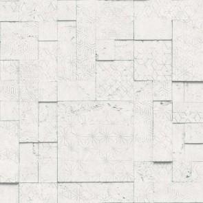 Ταπετσαρία Τοίχου Ξύλινος Τοίχος - Ugepa, Horizons - Decotek L59009