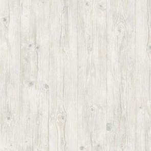 Ταπετσαρία Τοίχου Ξύλο - Galerie, Kitchen Style 3 - Decotek LL29501