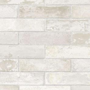 Ταπετσαρία Τοίχου Τούβλο - Galerie, Kitchen Style 3 - Decotek LL29532