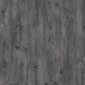 Ταπετσαρία Τοίχου Ξύλο - Galerie, Kitchen Style 3 - Decotek LL36207