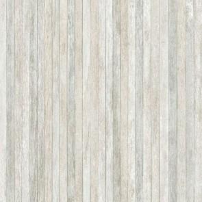 Ταπετσαρία Τοίχου Ξύλο - Galerie, Kitchen Style 3 - Decotek LL36236