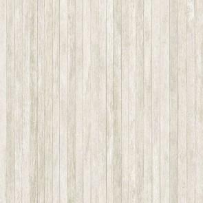 Ταπετσαρία Τοίχου Ξύλο - Galerie, Kitchen Style 3 - Decotek LL36237