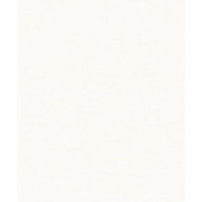 Ταπετσαρία Τοίχου Μονόχρωμη - Grandeco, Little Ones - Decotek lo1001