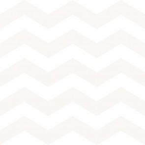 Ταπετσαρία Τοίχου Μοντέρνα - Grandeco, Little Ones - Decotek lo2501