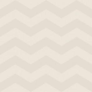 Ταπετσαρία Τοίχου Μοντέρνα - Grandeco, Little Ones - Decotek lo2502