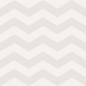 Ταπετσαρία Τοίχου Μοντέρνα - Grandeco, Little Ones - Decotek lo2503