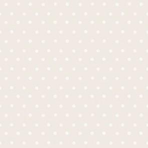Ταπετσαρία Τοίχου Πουά - Grandeco, Little Ones - Decotek lo2601