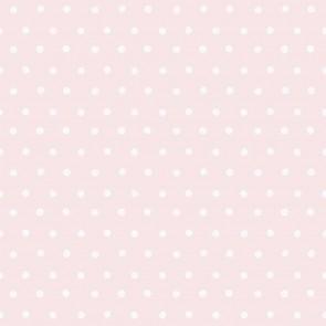 Ταπετσαρία Τοίχου Πουά - Grandeco, Little Ones - Decotek lo2602