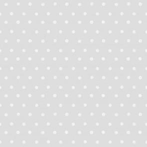 Ταπετσαρία Τοίχου Πουά - Grandeco, Little Ones - Decotek lo2603