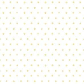 Ταπετσαρία Τοίχου Πουά - Grandeco, Little Ones - Decotek lo2604
