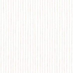 Ταπετσαρία Τοίχου Ριγέ - Grandeco, Little Ones - Decotek lo3001