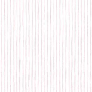 Ταπετσαρία Τοίχου Ριγέ - Grandeco, Little Ones - Decotek lo3002