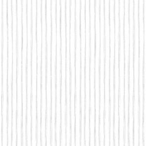 Ταπετσαρία Τοίχου Ριγέ - Grandeco, Little Ones - Decotek lo3003