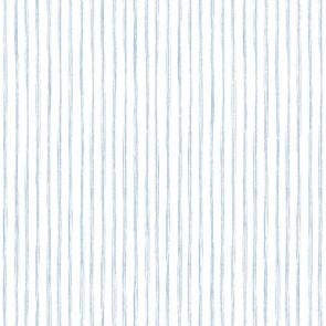 Ταπετσαρία Τοίχου Ριγέ - Grandeco, Little Ones - Decotek lo3004