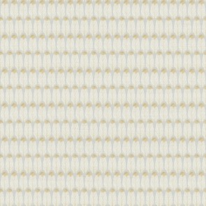 Ταπετσαρία Τοίχου Μοντέρνο Φλοράλ – Parato, Casa Mood– Decotek p27036   (1005x53cm)
