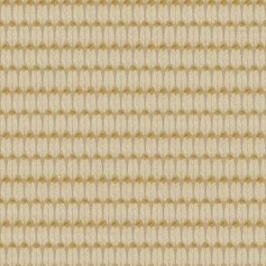 Ταπετσαρία Τοίχου Μοντέρνο Φλοράλ – Parato, Casa Mood– Decotek p27037   (1005x53cm)