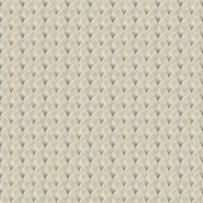 Ταπετσαρία Τοίχου Μοντέρνο Μοτίβο,Φλοράλ – Parato, Casa Mood– Decotek p27041   (1005x53cm)