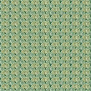 Ταπετσαρία Τοίχου Μοντέρνο Μοτίβο,Φλοράλ – Parato, Casa Mood– Decotek p27042   (1005x53cm)