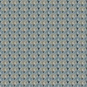 Ταπετσαρία Τοίχου Μοντέρνο Μοτίβο,Φλοράλ – Parato, Casa Mood– Decotek p27043   (1005x53cm)