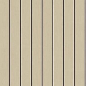 Ταπετσαρία Τοίχου Ρίγα – Parato, Casa Mood– Decotek 27053  (1005x53cm)