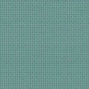 Ταπετσαρία Τοίχου Γεωμετρικό Μοτίβο, Πλεκτό – Parato, Casa Mood– Decotek 27065   (1005x53cm)