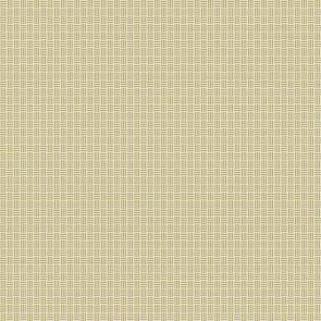 Ταπετσαρία Τοίχου Γεωμετρικό Μοτίβο, Πλεκτό – Parato, Casa Mood– Decotek 27066   (1005x53cm)