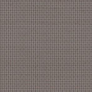 Ταπετσαρία Τοίχου Γεωμετρικό Μοτίβο, Πλεκτό – Parato, Casa Mood– Decotek 27067   (1005x53cm)