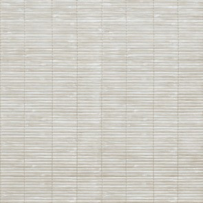 Ταπετσαρία Τοίχου Απομίμηση Μπαμπού – Parato, Casa Mood– Decotek 27071  (1005x53cm)