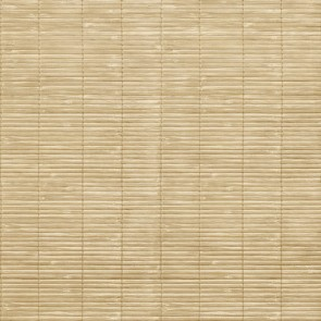 Ταπετσαρία Τοίχου Απομίμηση Μπαμπού – Parato, Casa Mood– Decotek 27072  (1005x53cm)