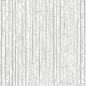 Ριγέ Ταπετσαρία Τοίχου Απομίμηση Μπαμπού – Parato, Casa Mood– Decotek 27074  (1005x53cm)