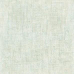 Ταπετσαρία Τοίχου Μονόχρωμη Τεχνοτροπία – Parato, Casa Mood– Decotek 27083  (1005x53cm)