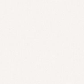 Ταπετσαρία Τοίχου Μονόχρωμή – Grandeco, Perspectives – Decotek pp1101