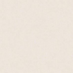 Ταπετσαρία Τοίχου Μονόχρωμή – Grandeco, Perspectives – Decotek pp1102