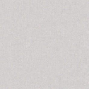 Ταπετσαρία Τοίχου Μονόχρωμή – Grandeco, Perspectives – Decotek pp1103