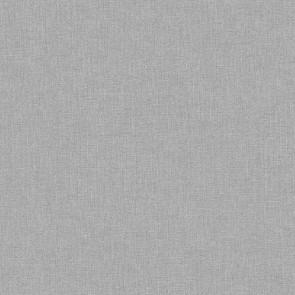 Ταπετσαρία Τοίχου Μονόχρωμή – Grandeco, Perspectives – Decotek pp1104