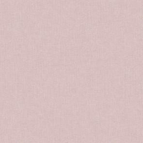 Ταπετσαρία Τοίχου Μονόχρωμή – Grandeco, Perspectives – Decotek pp1105