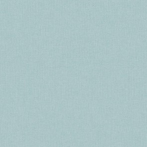 Ταπετσαρία Τοίχου Μονόχρωμή – Grandeco, Perspectives – Decotek pp1106